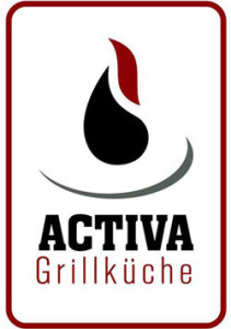 activa gasgrill test vergleich top 10 im oktober 2018. Black Bedroom Furniture Sets. Home Design Ideas