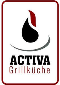 Activa Gasgrills
