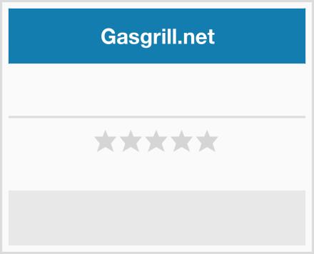Enders MONROE PRO 4 SIK TURBO Test
