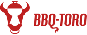 BBQ-Toro Gasgrills