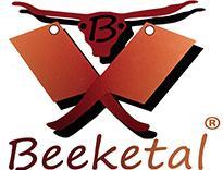Beeketal Gasgrills