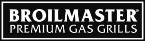 Broilmaster Gasgrills