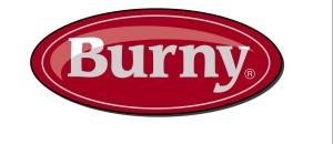 Burny Gasgrills