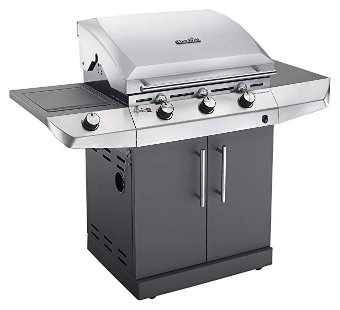 Char Broil Performance Series T36G
