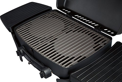 gas tischgrill test campingaz 3in1 gas tischgrill. Black Bedroom Furniture Sets. Home Design Ideas