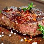 Welches Fleisch für welche Rezepte?