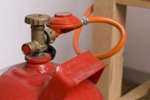 Welches Gas für den Gasgrill? Das Wichtigste auf einen Blick