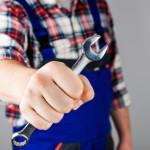 Lohnt sich die Reparatur eines Gasgrills?