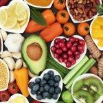 Veganes Grillen – die besten Tipps für leckere Varianten