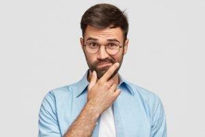 Gasgrill Gefahren: Wie gefährlich ist das Grillen mit Gas?