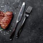 Gesundes Grillen – das darf nicht fehlen