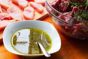 Grillfleisch marinieren – die besten Tipps