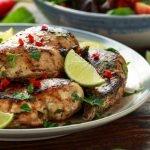 Sommer, Sonne, Grillsaison! Tipps für gesundes und leckeres Low Carb BBQ