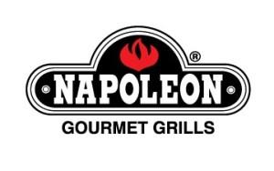 Napoleon Gasgrills