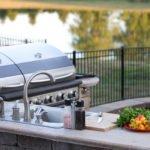 Outdoor-Kochlösungen – neue Trends in der Übersicht