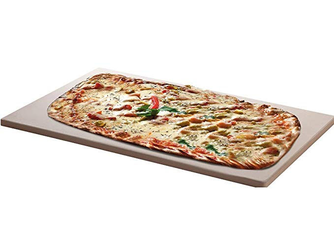 Enders Gasgrill Pizza : Cheesy crust pizza vom pizzastein grillrezepte chefgrill