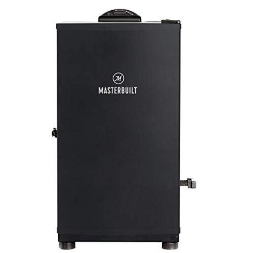 MasterBuilt Digital Elektro Smoker