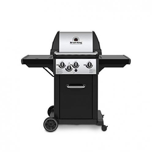 Broil King Gasgrill Monarch 340