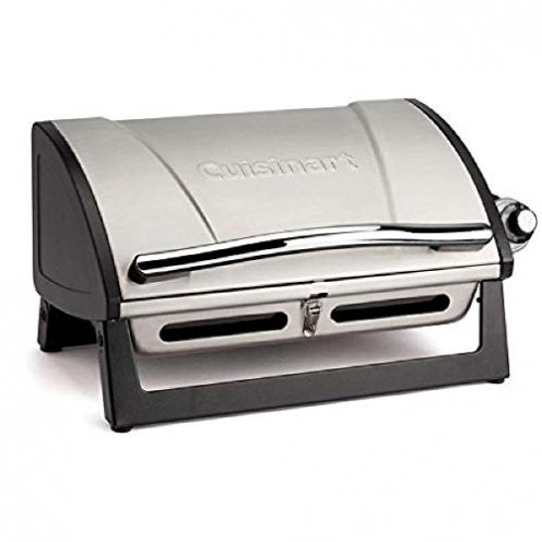 Cuisinart CGG-059 Grillster Gasgrill