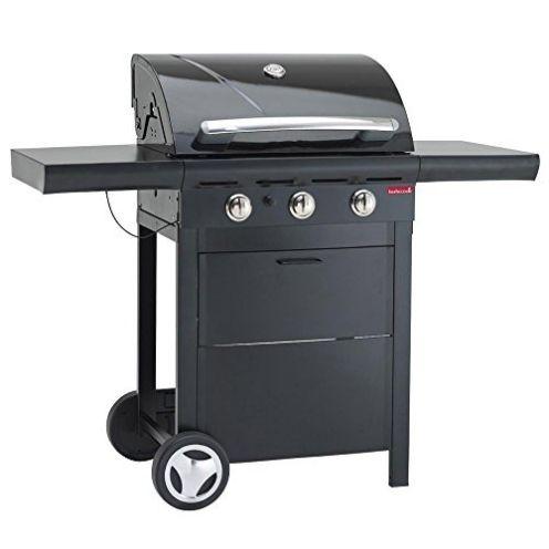 barbecook Manua 2 Basic
