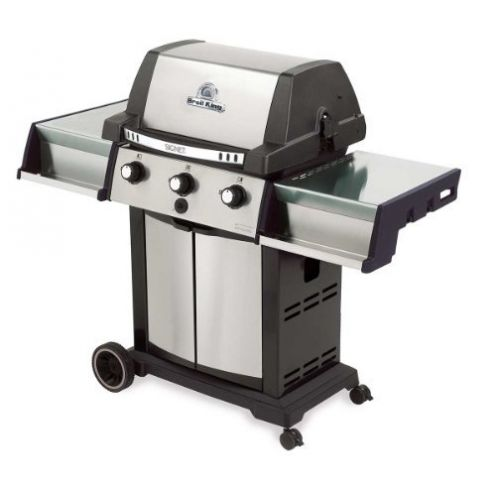 Broil King Signet 320 Gasgrill