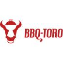 BBQ-Toro Logo