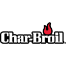 Char Broil
