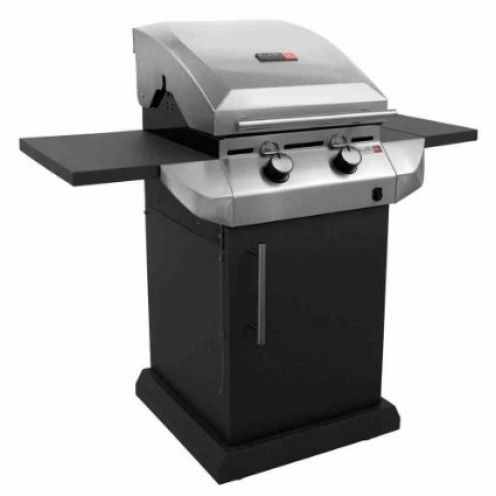 Char Broil  T-22G