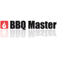 BBQ Master Logo