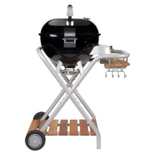 Outdoorchef 480 G Classic Line