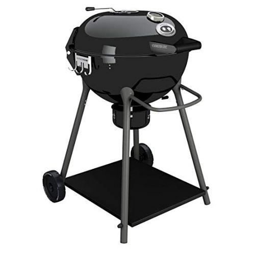 Outdoorchef Kensington 570 C