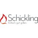 Schickling Logo