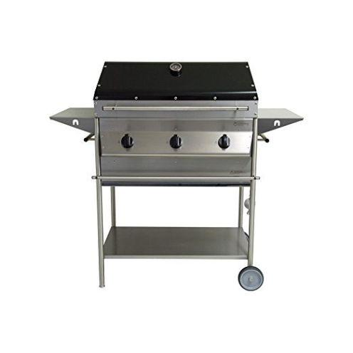 "Schickling PremioGas XL ""Barbecue"""