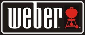 Weber Gasgrills